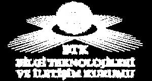 Bilgi-Teknolojileri-ve-İletişim-Kurumu-Logo