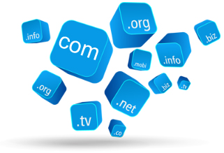 web tasarim - web sitesi - internet sitesi