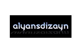 alyans-dizayn