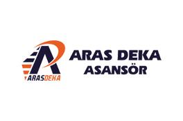 arasasansor