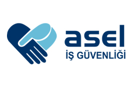 asel-is-guvenligi