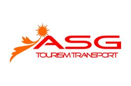 asg-turizm