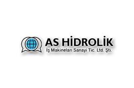 ashidrolik