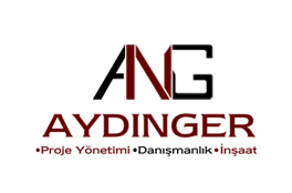 aydinger-logo