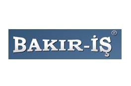 bakiris2