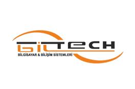 biltech