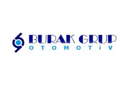 burakgroup