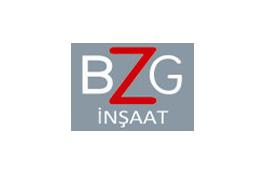 bzg-insaat