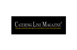catering-line