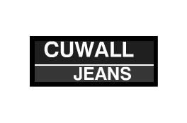 cuwall-jeans