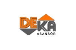deka-asansor