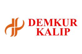 demkur
