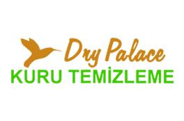 dry-palace