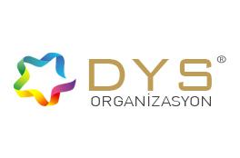 dys-organizasyon