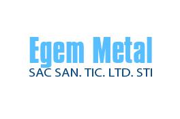egem-metal-logo