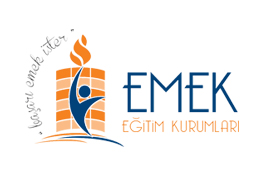 emek-egitim-kurumlari