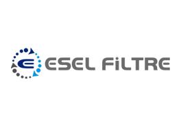 esel-filtre