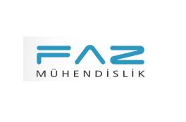 faz-muhendislik-logo