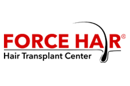 force-hair-logo1