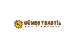 gunes-tekstil