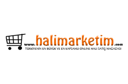 halimarketim1