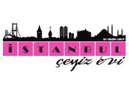 istanbul-ceyiz-evi