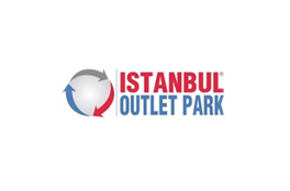 istanbul-outlet