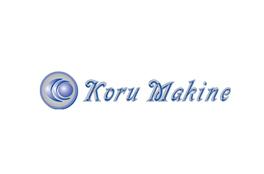 koru-makine