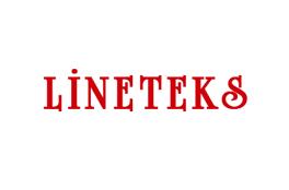 lineteks1