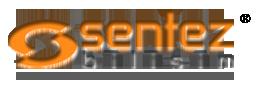 Sentez Bilişim Web Hizmetleri | Web Site Tasarımı, E-Ticaret Sistemleri, Hosting, Domain, Grafik Tasarım vb. bilişim hizmetlerini özenle yapmaktayız.