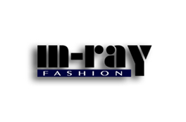 m-ray