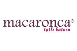 macaronca