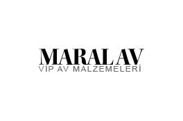 maralav