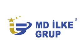 md-ilke-grup-logo