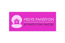 midye-pansiyon