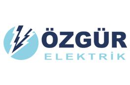 ozgur-elektrik