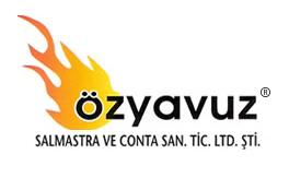 ozyavuz-logo