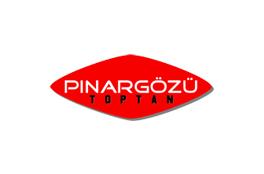 pinargozu-toptan