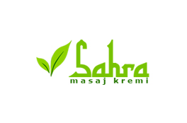 sahra-masaj