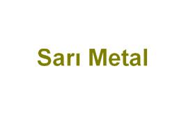 sari-metal
