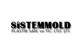 sistemmold