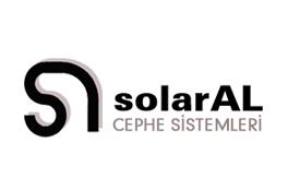 solaral-logo