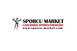 sporcu-market
