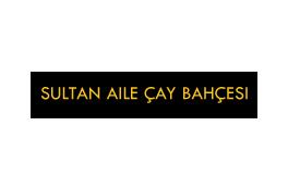 sultan-aile-cay-bahcesi