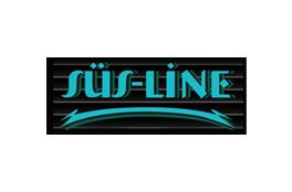 sus-line