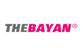 the-bayan