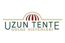 uzun-tente-logo
