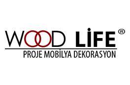 wood-life-proje-mobilya-dek