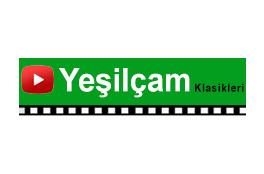 yesilcam-film-logo