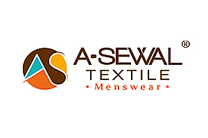 A-Sewal Textile
